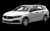 Buchen Fiat Tipo SW (Model 2018)