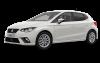 Seat Ibiza Automatic TSI (Model 2021)